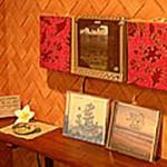 客室備品(CD)_r2_c2